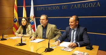 Una veintena de establecimientos de Zaragoza lanzan ofertas especiales...