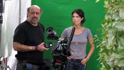 Uno de los fallecidos en el accidente de avioneta de este domingo es Jordi Abusada, colaborador de León de Aranoa