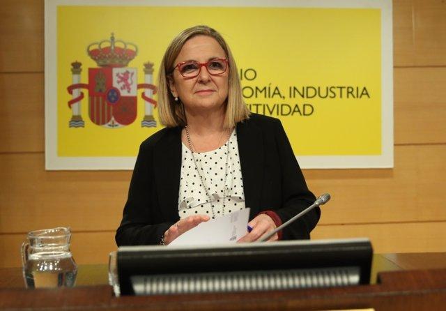 El gobierno espera aprobar este viernes el mecanismo for Decreto gobierno clausulas suelo