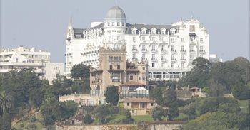 Cantabria, tercera comunidad con los precios hoteleros más bajos (66 euros)