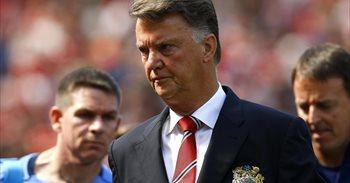 Van Gaal se retira como entrenador