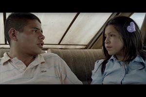 Las 7 mejores películas mexicanas de la historia reciente