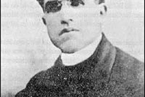 La historia de San Jenaro Sánchez Delgadillo y su cruel asesinato en el 90 aniversario de su muerte