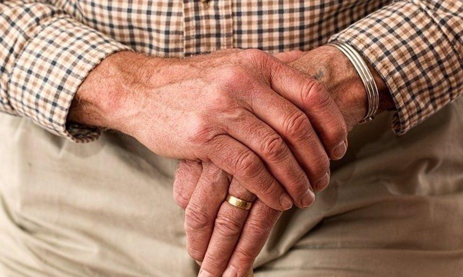 Foto: Escualamina, ¿por qué puede ser clave contra el Parkinson? (PIXABAY)