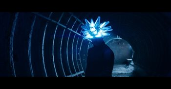 Jamiroquai comparte un teaser de su primer disco en siete años y anuncia...