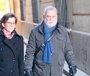 Defensa de Torrijos: La causa por los suelos de Mercasevilla fue archivada por otro juez