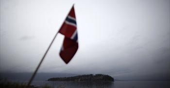 La capital de Noruega prohíbe la circulación de vehículos diésel por la...