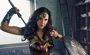 """Foto: ¿Es Wonder Woman un """"caos inconexo""""?"""