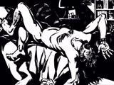 Un 'thriller' sobre Ribera con