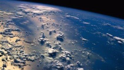 La vida compleja tuvo un falso arranque hace 2.300 millones de años
