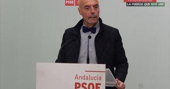 El PSOE pide a los bancos que devuelvan a sus clientes los gastos por...