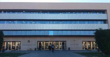 La Audiencia de Castellón ordena la busca y captura de un acusado de...