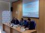 Foto: La XXIX edición de Agroexpo abrirá sus puertas el próximo 25 de enero con la presencia de la ministra García Tejerina