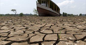 El precio del café se dispara y podría seguir aumentando por la sequía en...