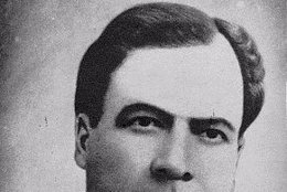 150 aniversario del nacimiento de Rubén Darío, máximo exponente del modernismo literario