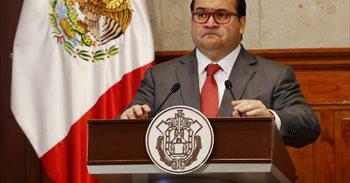 El Ejecutivo de Duarte también compró 70.000 pruebas falsas de VIH Sida