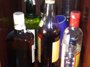 Foto: Un 33,4% de los menores de Getafe consumen alcohol frente a un 68,2% a nivel nacional