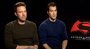 Foto: Ben Affleck responde al meme de 'Sad Affleck' durante la promoción de Batman v Superman