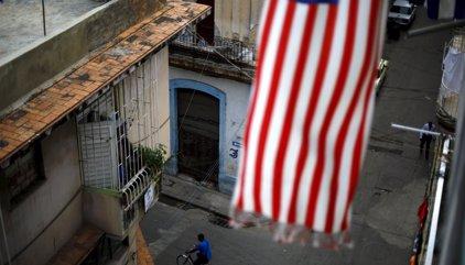EEUU y Cuba cierran los últimos acuerdos para normalizar relaciones antes de la llegada de Trump