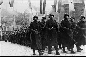 ¿Cuántos nazis lograron llegar a Iberoamérica a través de ODESSA?