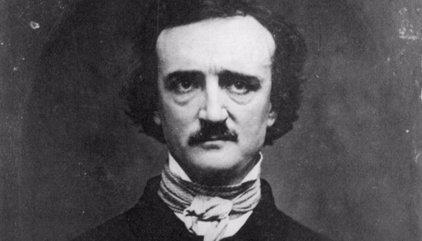 208 años del nacimiento de Edgar Allan Poe: El genio del terror en 10 frases