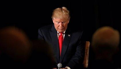Donald Trump presidente, entre la incertidumbre y la preocupación