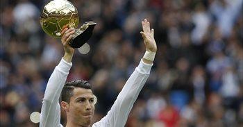 El Manchester desplaza al Real Madrid como club más rico del mundo