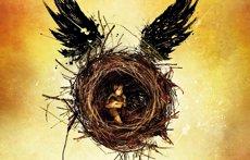 'Harry Potter i el llegat maleït', el llibre més venut el 2016 (SALAMANDRA)