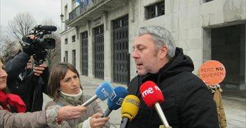 PAH llama a los asturianos afectados por cláusulas suelo a seguir...