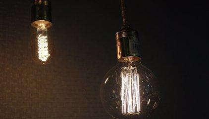 El precio de la electricidad para mañana vuelve a subir y toca nuevos máximos desde 2013