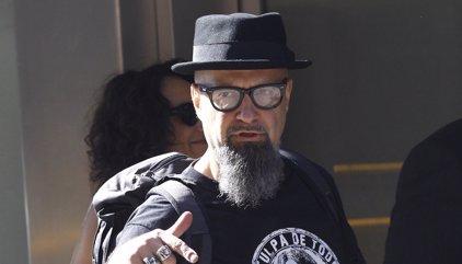 El Supremo corrige a la Audiencia Nacional y condena al cantante de Def con Dos por enaltecer el terrorismo