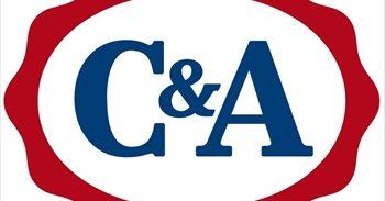 C&A plantea un ERE para 300 empleados y el cierre de 23 tiendas