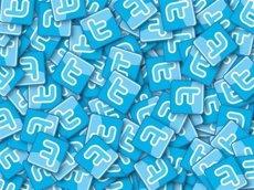 Fer tuits proporciona als famosos grans quantitats de diners (TWITTER)