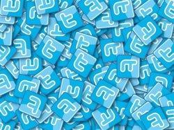 Fer tuits proporciona als famosos grans quantitats de diners, segons Opendorse (TWITTER)