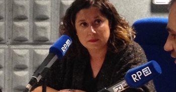 """Pérez (PSOE) opina que el """"efectismo"""" de los registros en UGT Asturias..."""