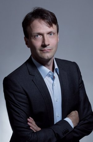 Condé Nast Internacional renueva su estructura directiva para afrontar nuevos retos
