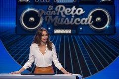 Todos a por Pulsaciones y Cristina Pedroche:  posibles contrincantes de la serie de Antena3 y del talent show de laSexta