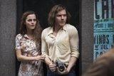 Daniel Brühl y Emma Watson protagonizan 'Colonia Dignidad', un