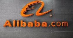 Alibaba, nou patrocinador dels Jocs Olímpics fins a 2028 (ALIBABA.COM)