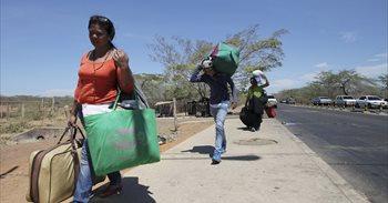 """Venezuela, Argentina y Brasil, los tres países más """"miserables"""" del..."""