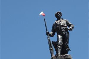 ¿Cómo se conmemora el 'Día del Roto Chileno'?