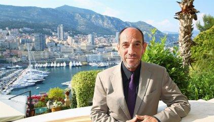 Muere el reconocido actor secundario Miguel Ferrer