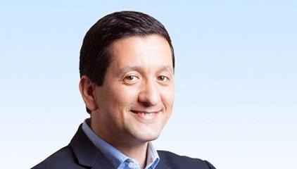 Jaume Clotet, nuevo socio responsable de Servicios Digitales de KPMG en España