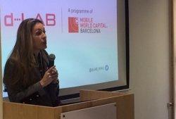 Barcelona obre una convocatòria per resoldre tres reptes socials mitjançant la tecnologia (EUROPA PRESS)