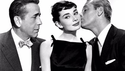 24 años sin Audrey Hepburn: 10 de sus frases inolvidables