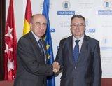 RTVE y la UPM renuevan su Cátedra para impulsar el desarrollo tecnológico de contenidos audiovisuales
