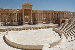Daesh llança una ofensiva per reforçar la seva presència a Síria tot i les derrotes a Iraq (WIKIMEDIA COMMONS)