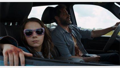 James Mangold explica por qué Logan se ambienta en 2029 y no cuenta con Mr. Siniestro