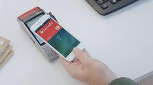 8 cosas que tienes que saber sobre el pago móvil