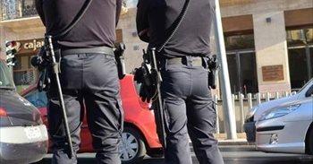Ayuntamiento de Marbella reclama al Gobierno más policías nacionales y...